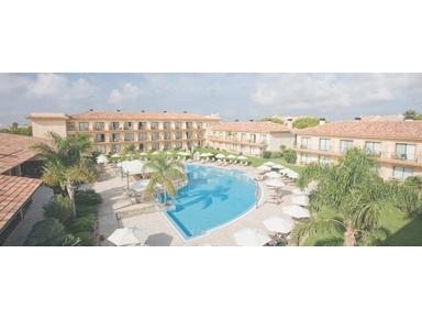 Salgar Hotels Menorca - Hotels & Hostels