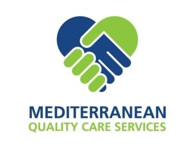 Mediterranean Quality Care Services - Doctors