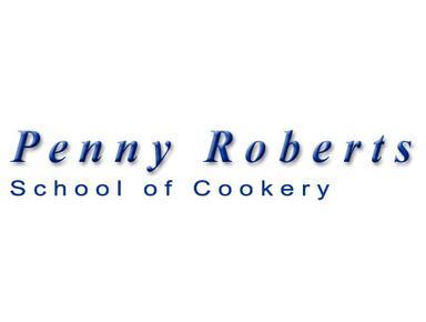 Penny Roberts School of Cookery - International schools