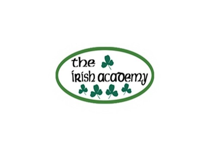 The Irish Academy - Adult education
