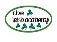 The Irish Academy - Adult education