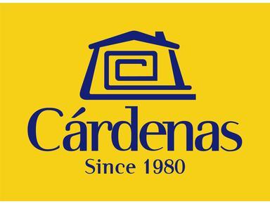 Inmobiliaria Cárdenas Gran Canaria - Inmobiliarias