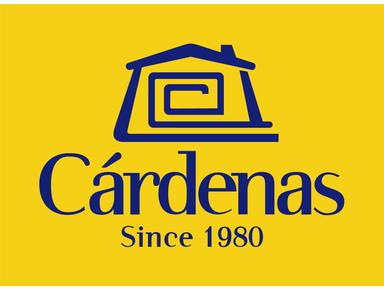 Cardenas Immobilien Gran Canaria - Immobilienmakler