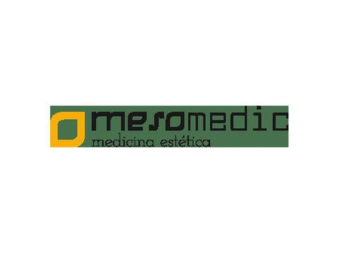 Mesomedic - Clínica Estética Mallorca - Hospitals & Clinics