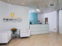 Mesomedic - Clínica Estética Mallorca (2) - Hospitals & Clinics