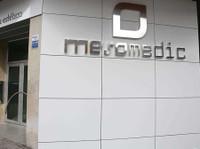Mesomedic - Clínica Estética Mallorca (3) - Hospitals & Clinics