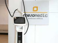 Mesomedic - Clínica Estética Mallorca (4) - Hospitals & Clinics