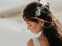 Romany Flower (6) - Photographers