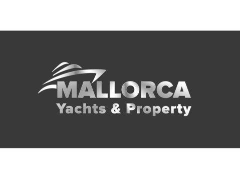 Mallorca Yachts & Property - Estate Agents