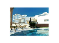 Mallorca Yachts & Property (1) - Estate Agents