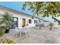 Mallorca Yachts & Property (4) - Estate Agents