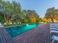 Mallorca Yachts & Property (5) - Estate Agents