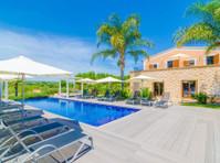 Mallorca Yachts & Property (6) - Estate Agents