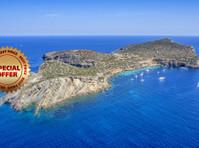 Mallorca Yachts & Property (7) - Estate Agents