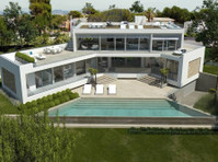 Mallorca Yachts & Property (8) - Estate Agents