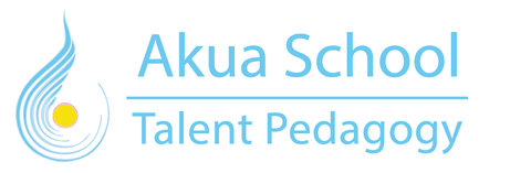 Akua School - International schools