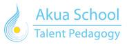 Akua School - International schools