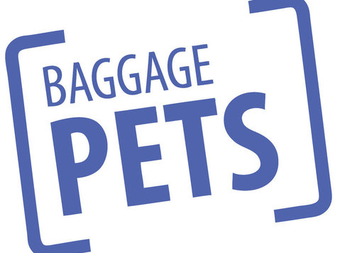 BaggagePets - Pet Transportation