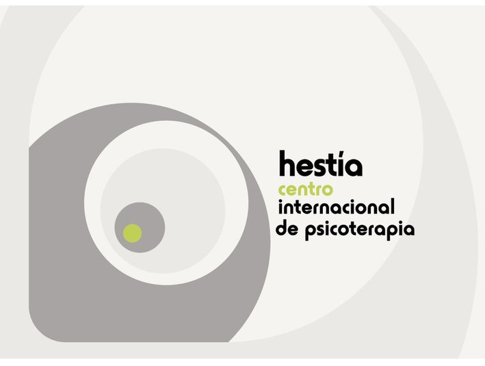 Hestia International Psychotherapy Center - Psychoterapie