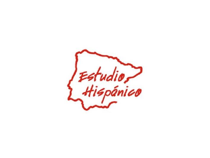 Estudio Hispanico - Language schools
