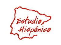 Estudio Hispanico - Language schools