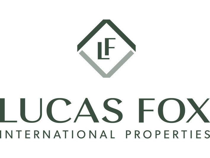 Lucas Fox International Properties - Inmobiliarias