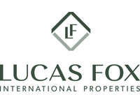 Lucas Fox International Properties - Agenzie immobiliari