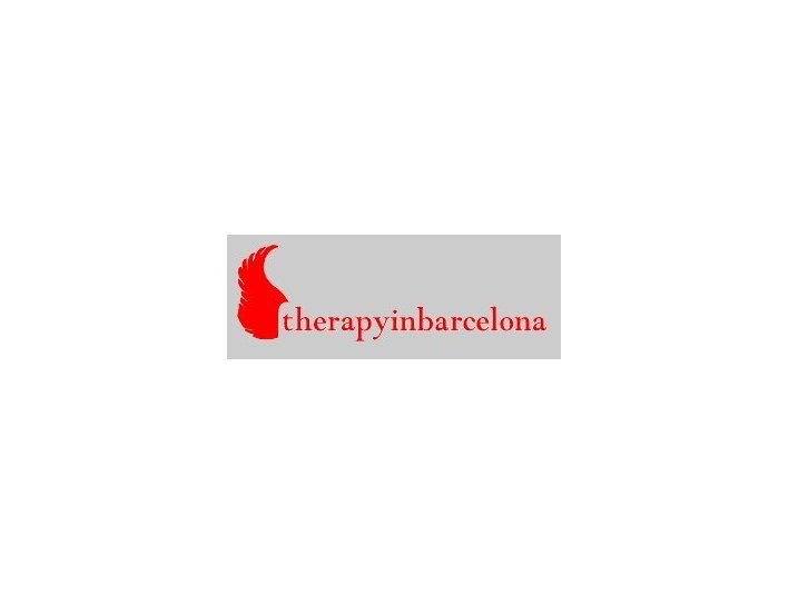 Therapy in Barcelona - Psychologists & Psychotherapy