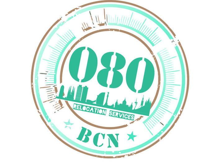 080 Relocation Services - Servicios de alojamiento