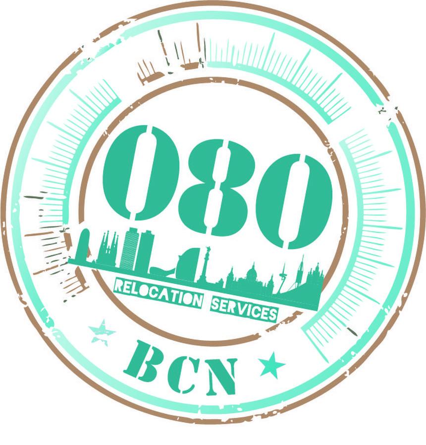 080 relocation services servicios de alojamiento en for Alojamiento en barcelona espana