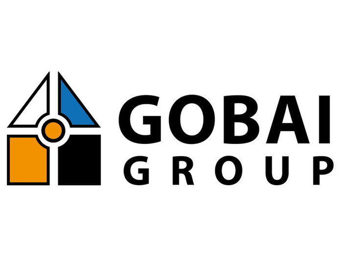 GOBAI Group - Building Project Management