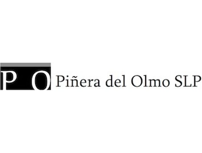 Piñera del Olmo SLP - Lawyers and Law Firms