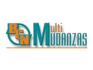 BARCELONA MULTI MUDANZAS - Mudanzas & Transporte