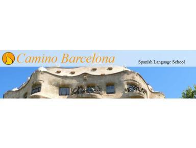 Barcelona Spanish School - Language schools