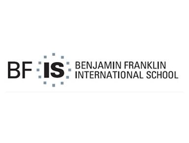 Benjamin Franklin School - International schools