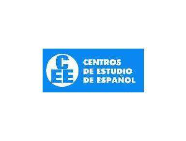 Centro de estudios de español, CEE - Language schools