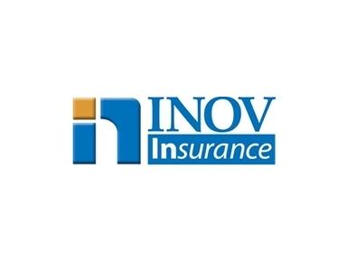 INOV Insurance - Compagnies d'assurance