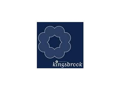Kingsbrook Language Services - Language schools
