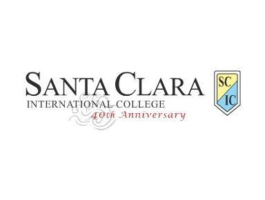 Santa Clara International College - Mezinárodní školy