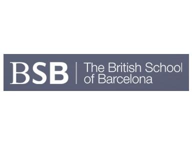 The British School of Barcelona - International schools