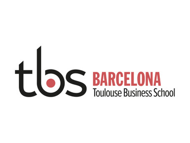 Toulouse Business School - Escuelas de negocio & MBA