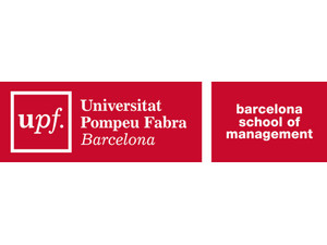 UPF Barcelona School of Management - Business schools & MBAs