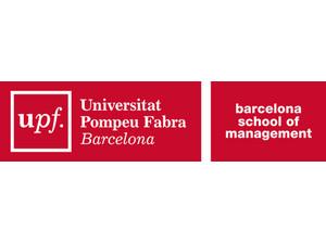 UPF Barcelona School of Management - Бизнес-школы и МВА