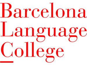 Barcelona Language College - Language schools