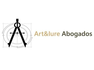 Art & Iure Lawyers - Commercial Lawyers