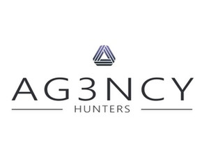 Agency3 Property Hunters - Estate Agents