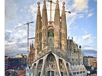Tickets Barcelona (3) - Travel sites