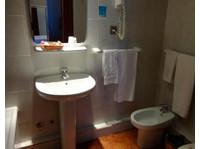 Hotel Lloret Ramblas (7) - Hotels & Hostels