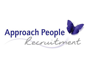 Approach People Recruitment - Recruitment agencies