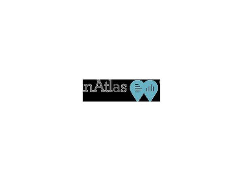 Inatlas - intelligent atlas S.l. - Consultancy